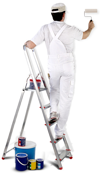 Commercial Interior Painters Sydney